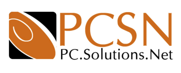 PC.Solutions.Net